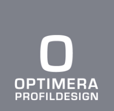 Optimera Profildesign